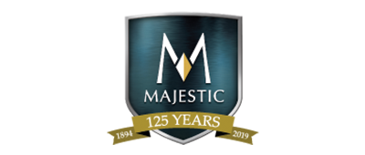 majestic-fireplaces-new-transparent-logo